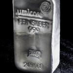 1-Kilo-fine-silver-bullion-