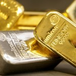 Umicore__silver_gold_bars.197193947